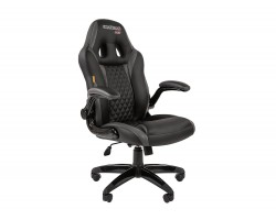 Компьютерное кресло Chairman GAME 15
