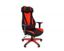 Кресло компьютерное Chairman GAME 14