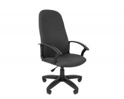 Компьютерное кресло Стандарт СТ-79