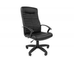 Кресло руководителя Офисное Стандарт СТ-80