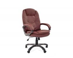 Компьютерное кресло Chairman 668