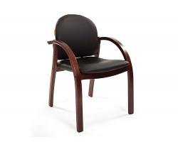 Кресло компьютерное Chairman 659