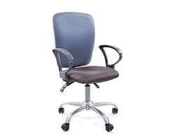 Кресло офисное Chairman 9801