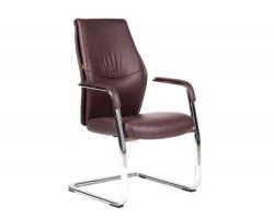 Кресло компьютерное Chairman Vista V