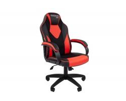 Кресло руководителя Chairman GAME 17