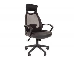 Кресло офисное Chairman 851