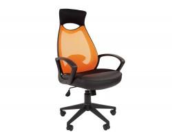 Кресло компьютерное Офисное Chairman 850