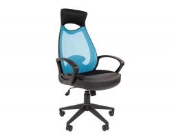 Офисное кресло Chairman 846 фото