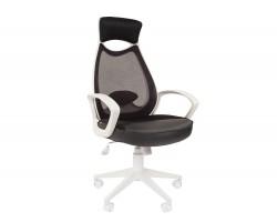 Компьютерное кресло Офисное Chairman 845