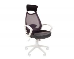 Офисное кресло Chairman 843 фото