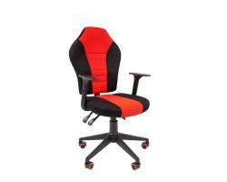 Компьютерное кресло Chairman GAME 8