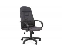 Кресло офисное Chairman 727