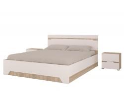 Кровать Анталия