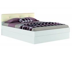 Кровать с подъемным механизмом Николь