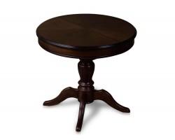 Стол для кухни Альт