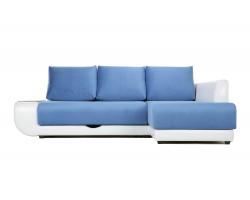 Кухонный диван Поло (Нью-Йорк)