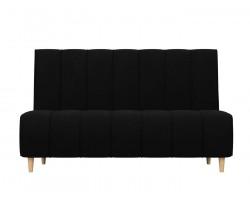 Маленький диван Ральф