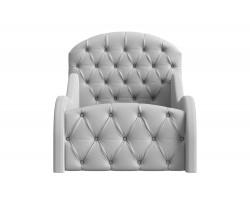 Кровать односпальная Майя