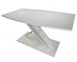 Кухонный стол обеденный Вита