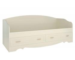 Кровать-тахта Мэри (80х200)