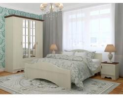 Спальня Мэри