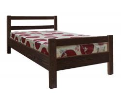 Кровать односпальная Илея