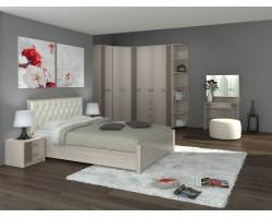 Спальный гарнитур Canto