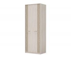 Распашной шкаф Canto