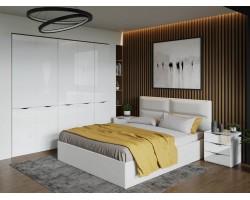Спальня Глосс