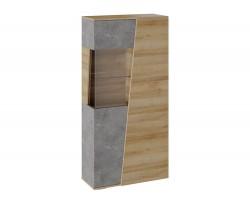 Распашной шкаф Клео