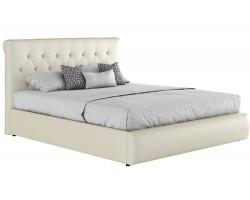 Кровать Амели 2