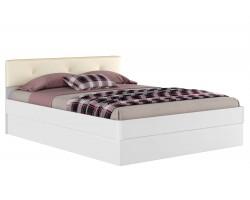 Кровать Николь