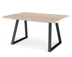 Стол для кухни Line Z120