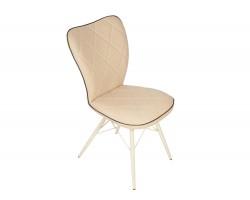 Барный стул Риоха