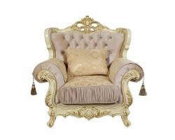 Кресло Эсмеральда
