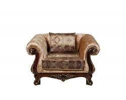 Кресло Ассоль 2