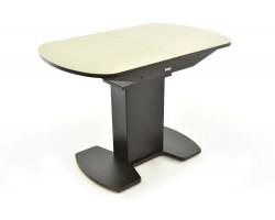Стол для кухни Корсика