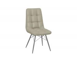 Барный стул Бордо