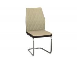 Барный стул Шато