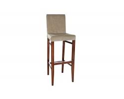 Барный стул Помпей