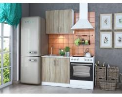 Кухонный гарнитур МСТ