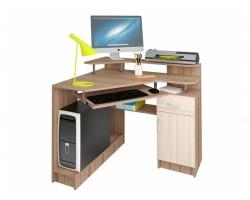Письменный стол Вагас