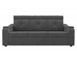 Прямой диван Джастин