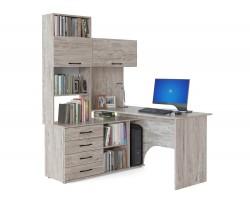 Письменный стол КСТ-14