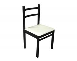 Барный стул С41