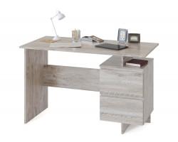 Письменный стол СПМ-19