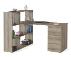 Письменный стол СПМ-20