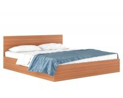 Кровать Виктория (180х200) фото