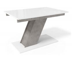 Кухонный стол Мемфис
