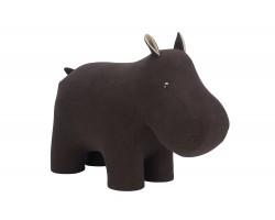 Пуф Leset Hippo